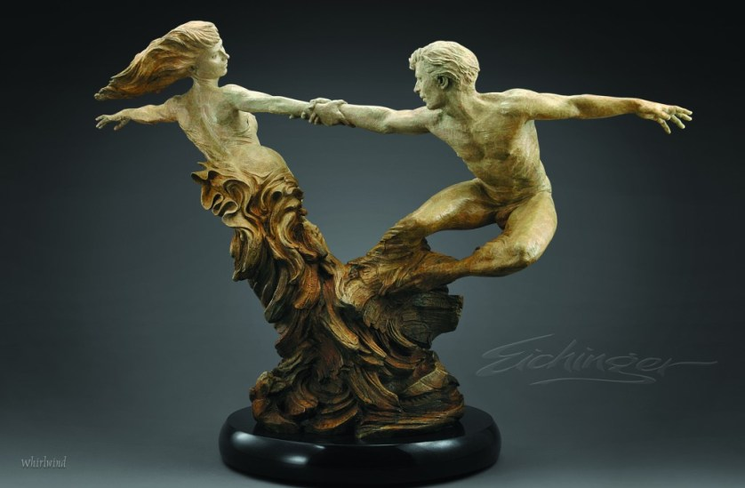 Whirlwind by Martin Eichinger at www.cordair.com