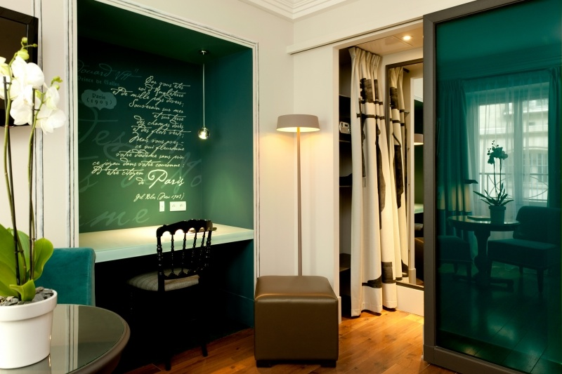 Leah Walker_Anne Jousse Interview_Hotel Edouard4