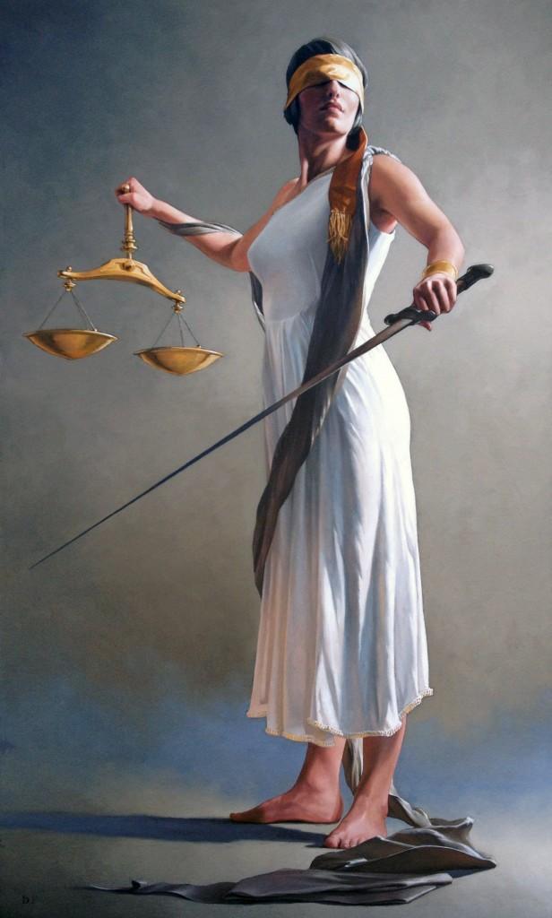 JusticeFinal1