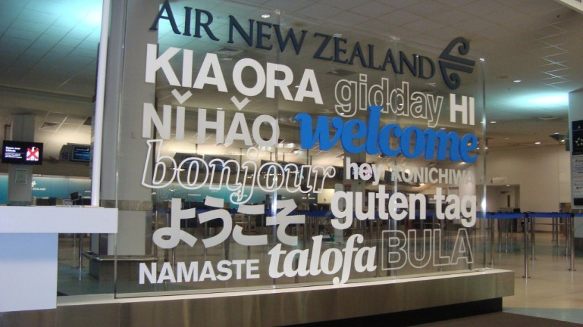 LuxeLayoversAKL-Welcome to Auckland Airport by Edric Pascual