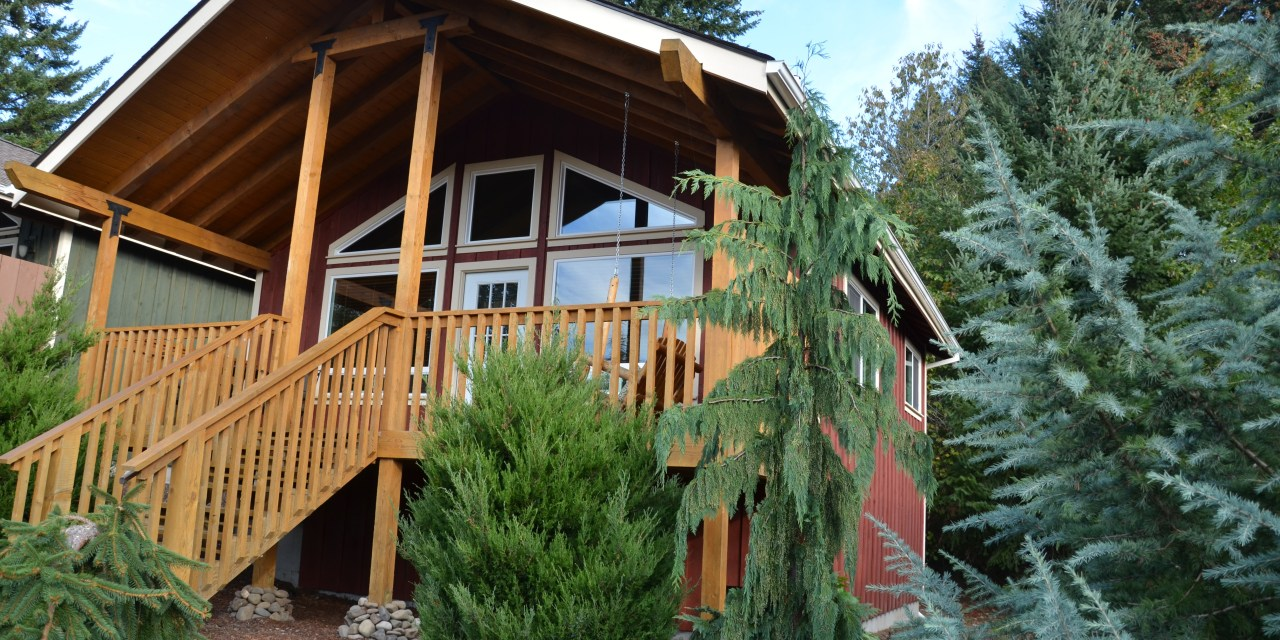 stay unforgettable for com missouri cabins awesome an mo check in bigcedar utmk these out utmv