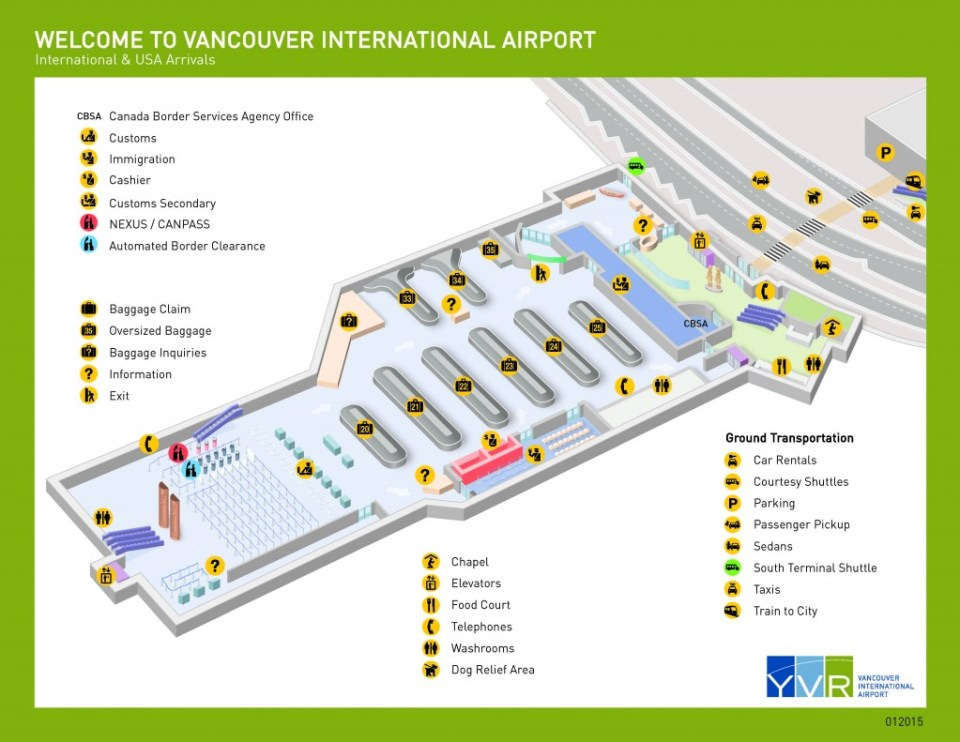 YVR_1683_customs_hall_EN_web