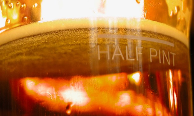 Brew Hop Tours San Diego a Failsafe Father's Day Gift