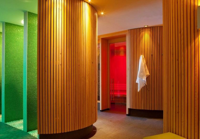 holzleiten-sauna-duschen