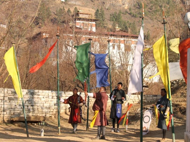 August-Paro Bhutan-Fredric Hamber (10)