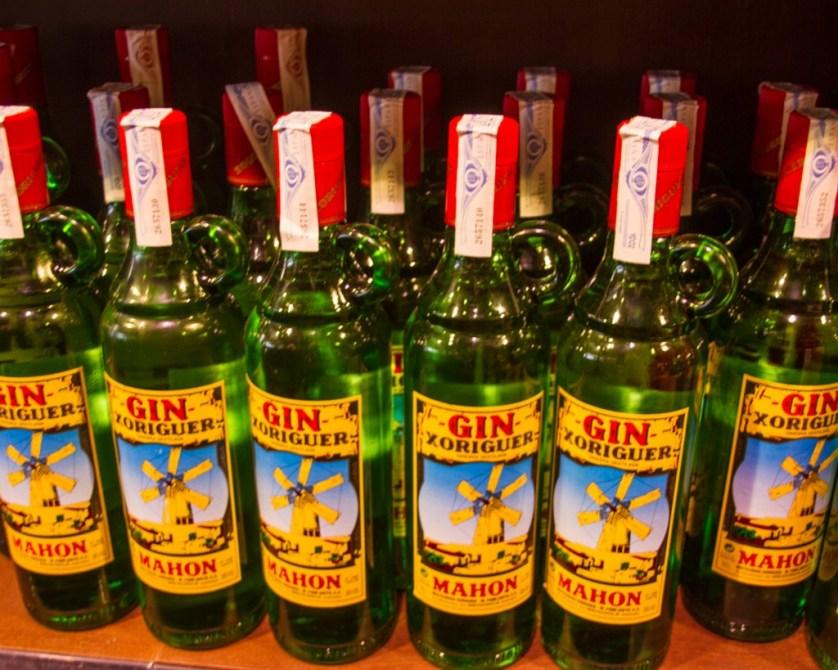 Festival Gin