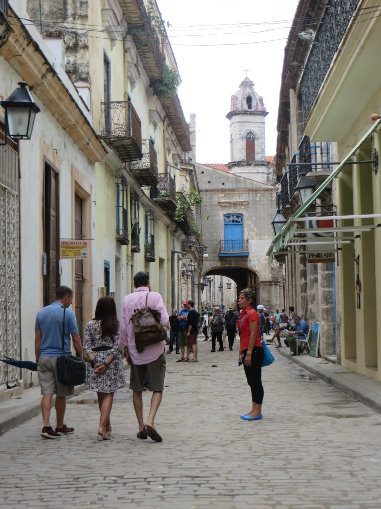July-Put a Pin in it! The Indefinable Magic that is Cuba-Debbie Stone11
