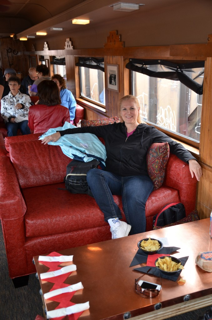 April - A Scenic Trip on the Verde Canyon Railroad - Jan Ross6