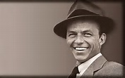Palm Springs Celebrates Sinatra's 100th Birthday