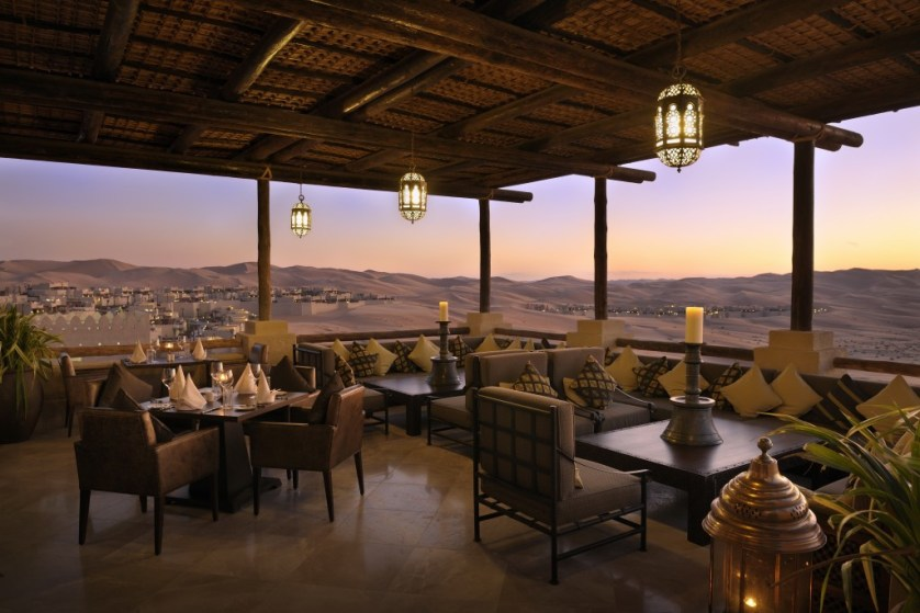 53714815-H1-Panoramic_desert_views_from_Suhail_restaurant
