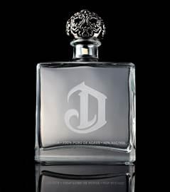 Platinum Tequila