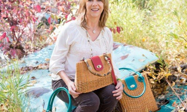 Women of the World: Carol Murphy