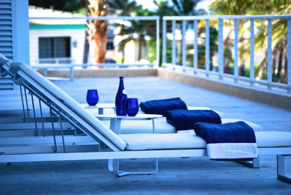 dsc_2753-royal-blues-hotel