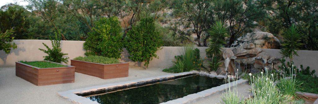 organic_garden_mast Boulders Resort & Spa