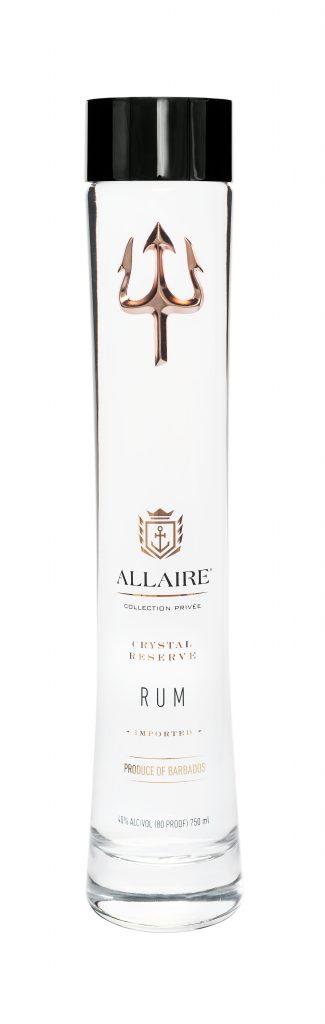 allaire-rum-bottle