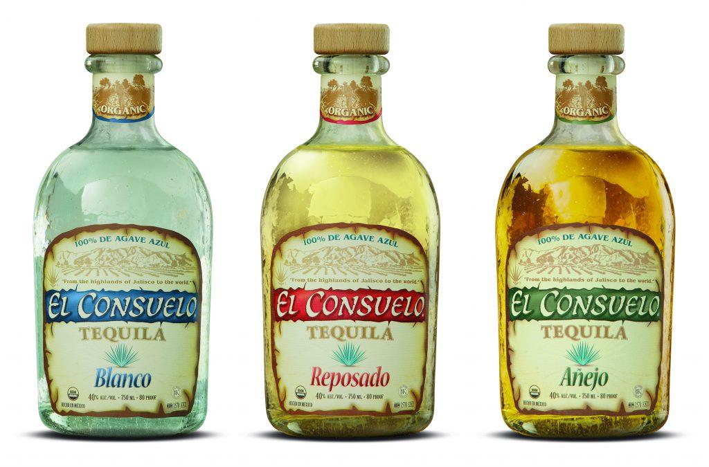 el-consuelo-bottle