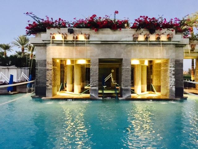 Scottsdale's Most Elegant Family Resort