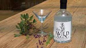 Kangaroo Island Spirits AU gin