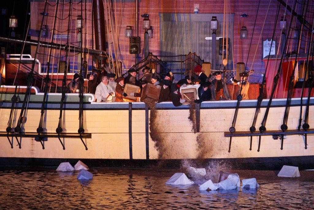 boston-tea-party-ships-museum-annual-boston-tea-party-reenactment