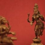 SVATMA (Tanjavur): History Gets Hip in Tamil Nadu's 1000-Year-Old Chola Capital!