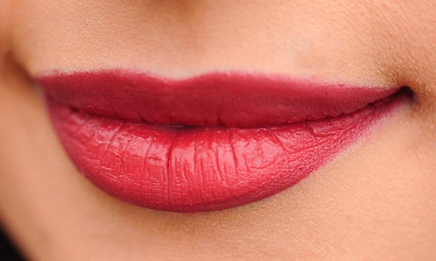 Are you Forgetting Your Lips? Simple Tips to Beautify Your Lips