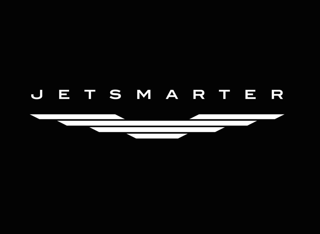 jetsmarter logo