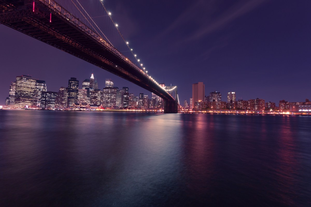 The City That Never Sleeps: A Late-Night Guide to NYC