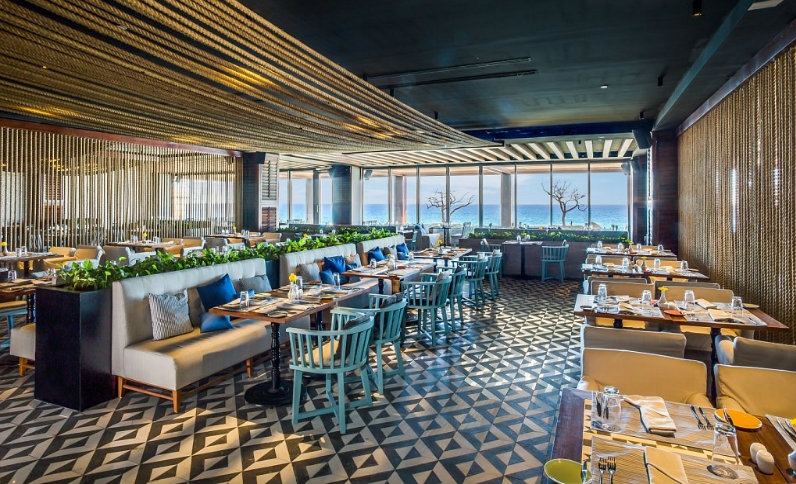 restaurant-azul-grand-velas-los-cabos