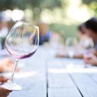 Wine & Food Pairing Guide: Unusual Must-Try Couplings