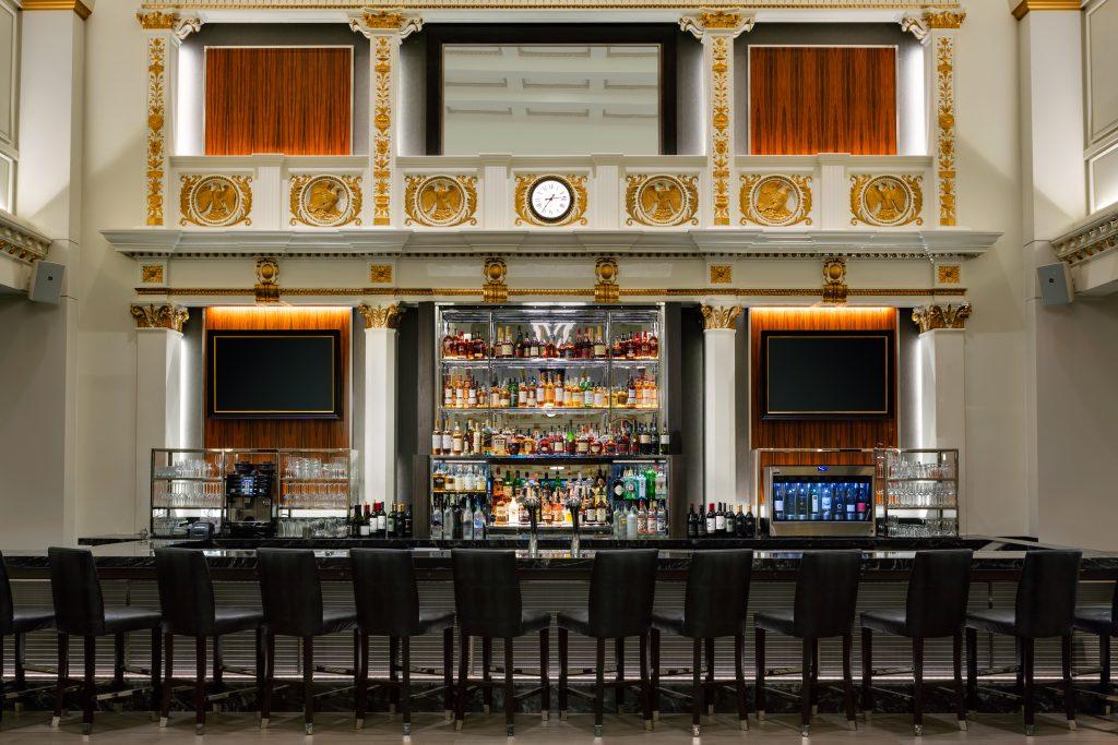 BPP-Lobby-Bar.