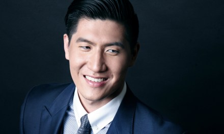 Insights from 'The Prince of Luxury' Noel Shu