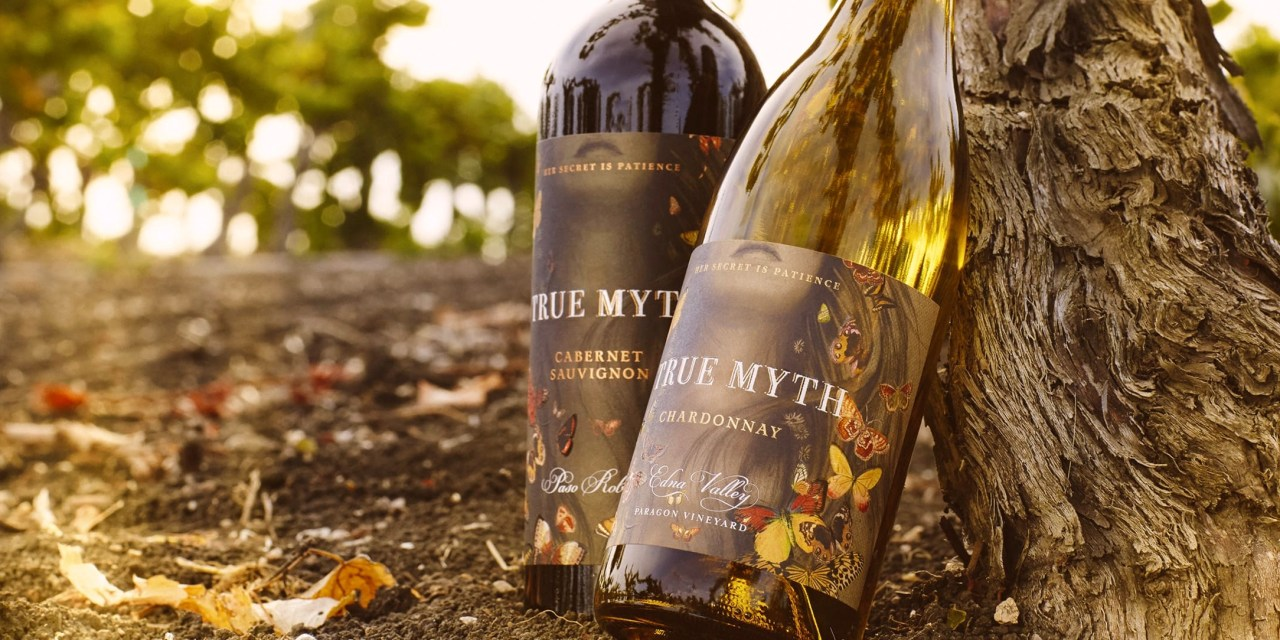 True Myth Wine – Worth the Patience