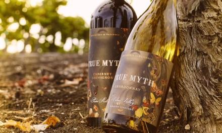 True Myth Wine – Worth the Patience