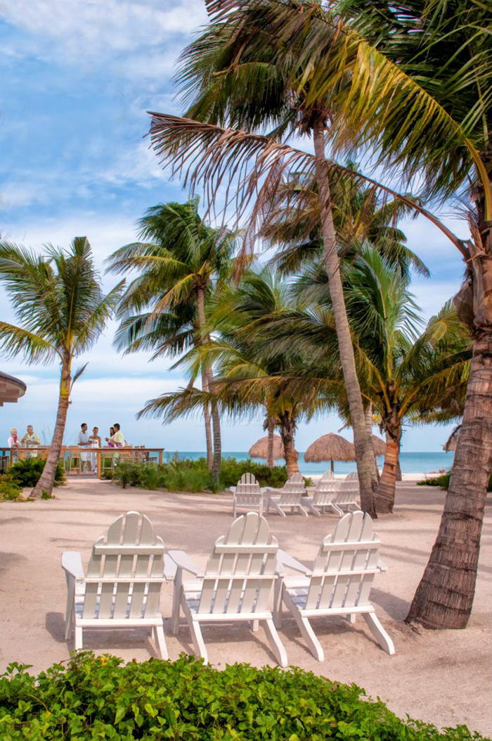 Naples Beach Hotel & Golf Club Offering 3rd Night Free