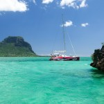 Where to Stay Put in Mauritius
