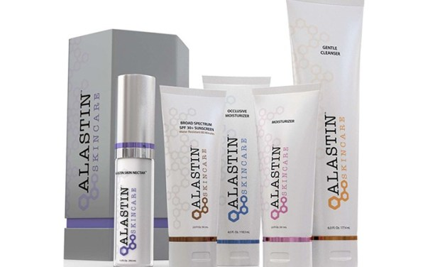 ALASTIN Restorative Skin Complex: A Powerhouse Anti-Aging Treatment