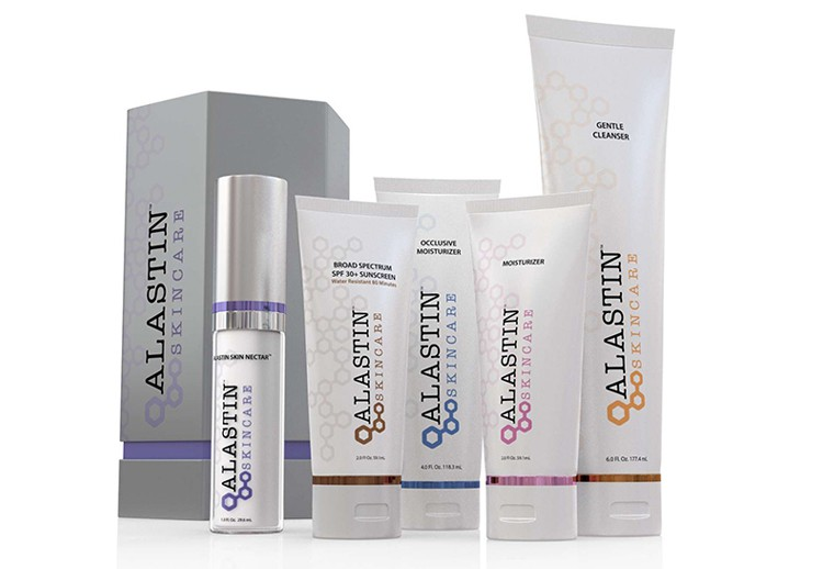 ALASTIN Restorative Skin Complex: A Powerhouse Anti-Aging Treatment