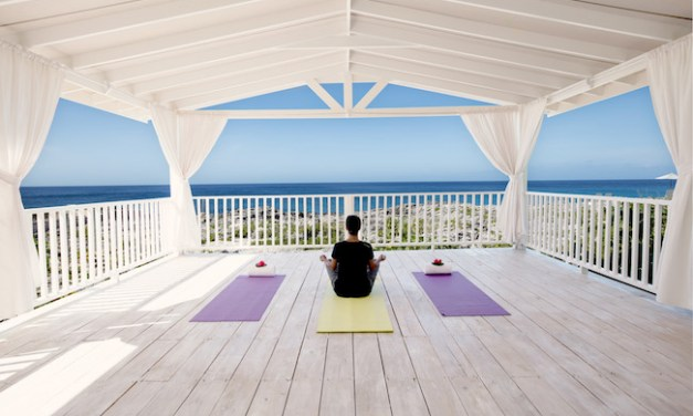 Jamaica Offers Pampering Resort Wellness and Retreats with Local Flavor