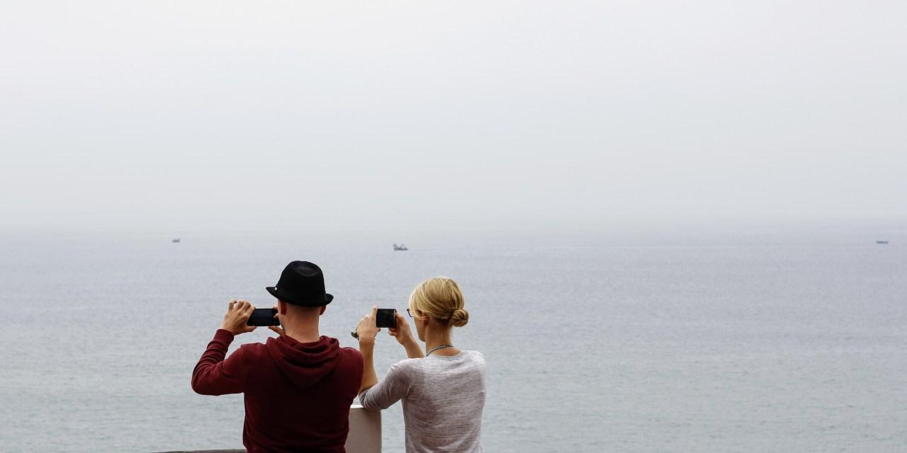 Portrait of an American Traveler: Millennials Spend More, Travel More
