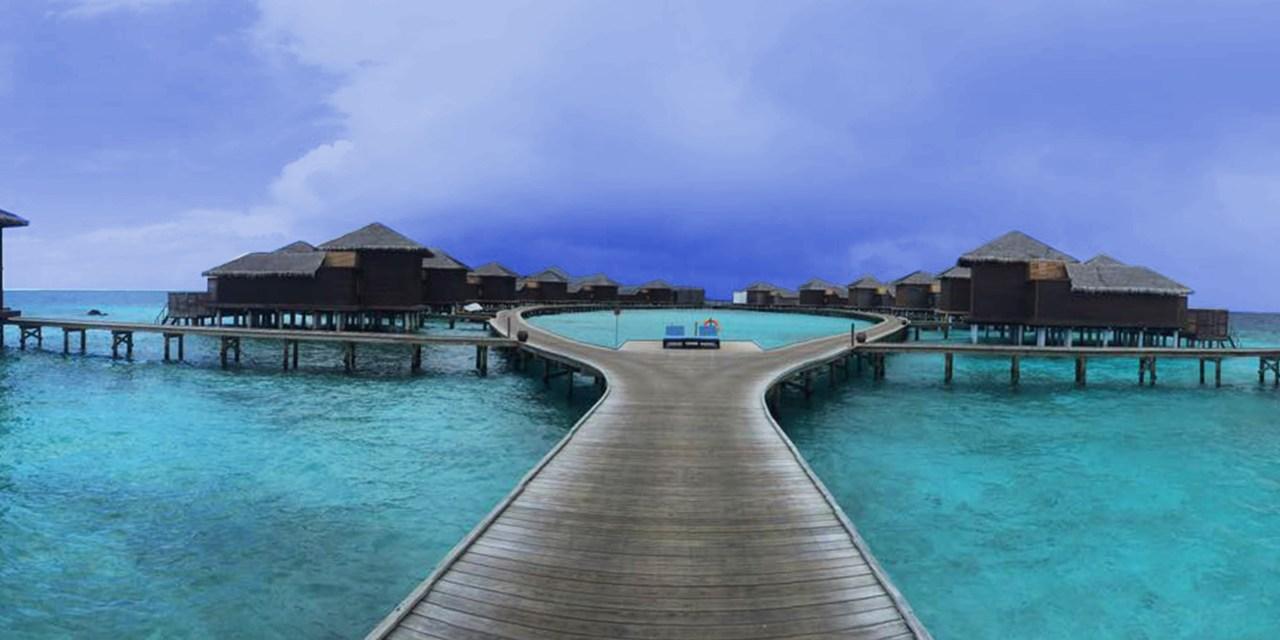 AccorHotels Sets Luxury Footprint in the Maldives