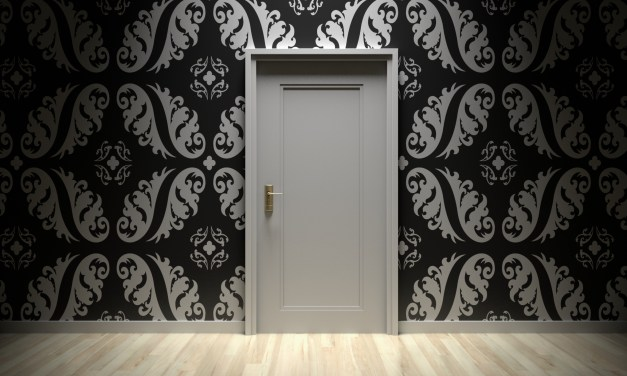 Heavenly Hallways: Decor Tips to Transform Your Corridor