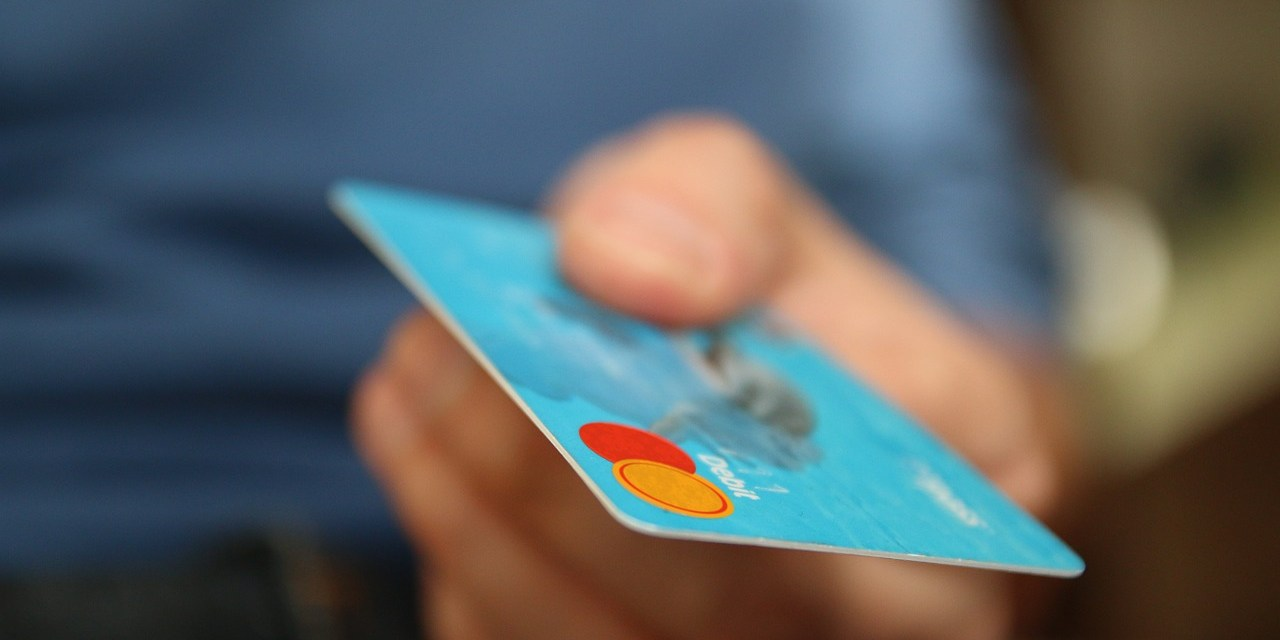 How Companies can Improve the Checkout Process