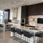 The Most Luxurious Rental in Los Angeles