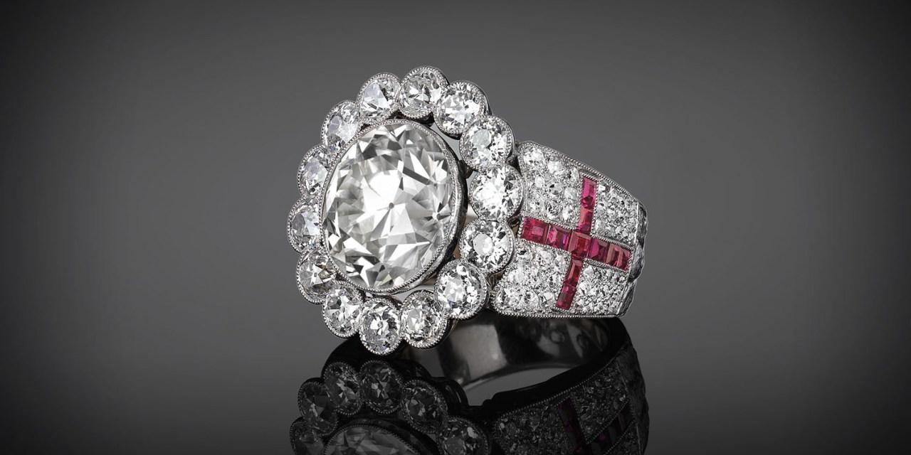 Miami beach jewelry watch show follow up luxe beat for Miami beach jewelry watch show