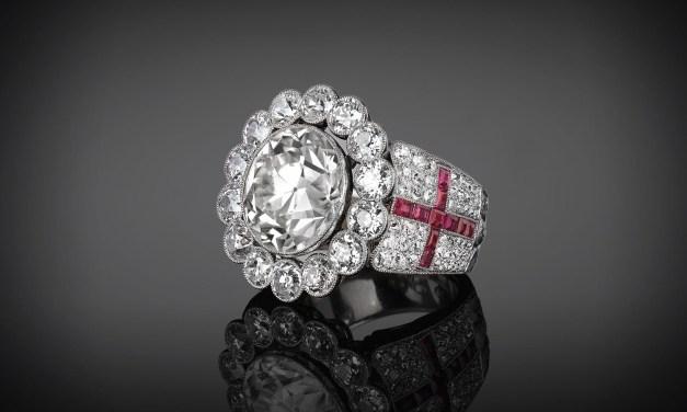 Miami Beach Jewelry & Watch Show Follow-up