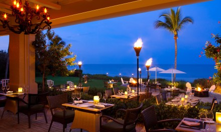 LaPlaya Beach & Golf Resort Eco-Friendly Family Getaway Package