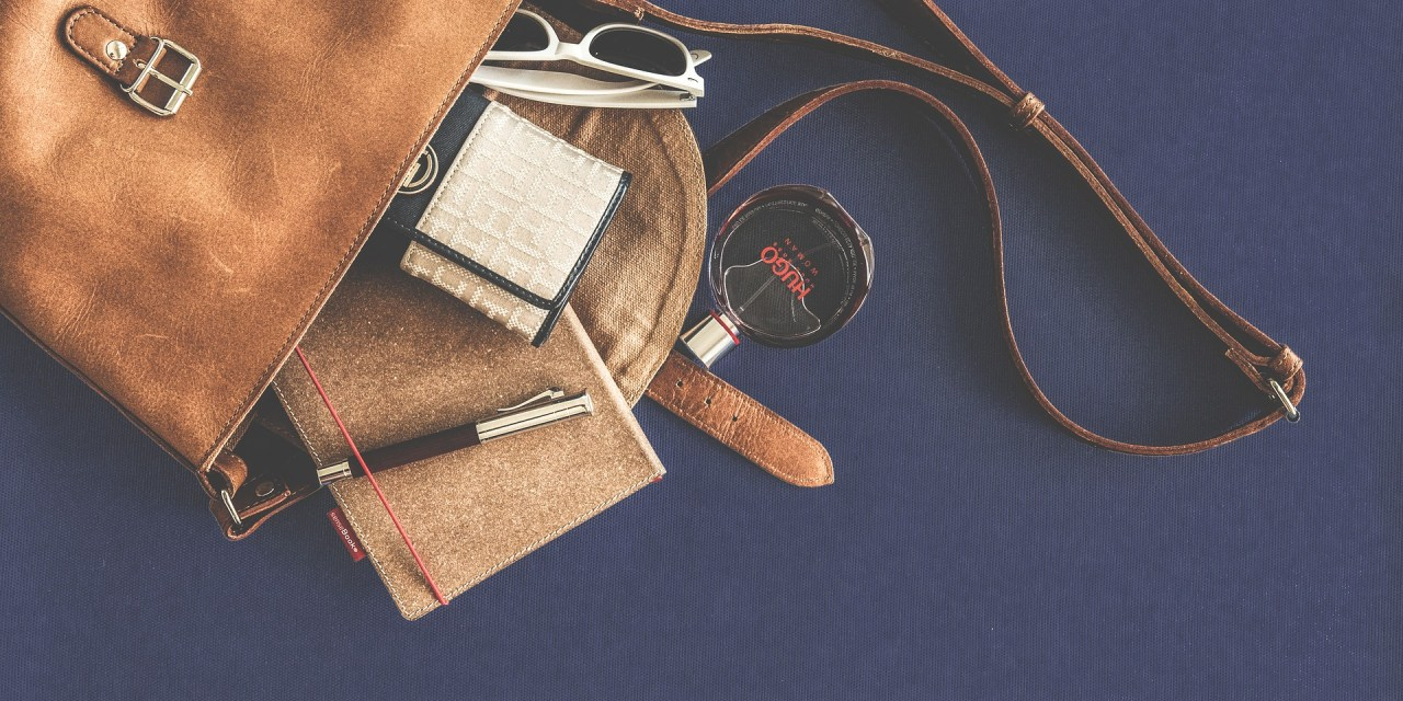 How to Start a Luxury Brand on a Budget