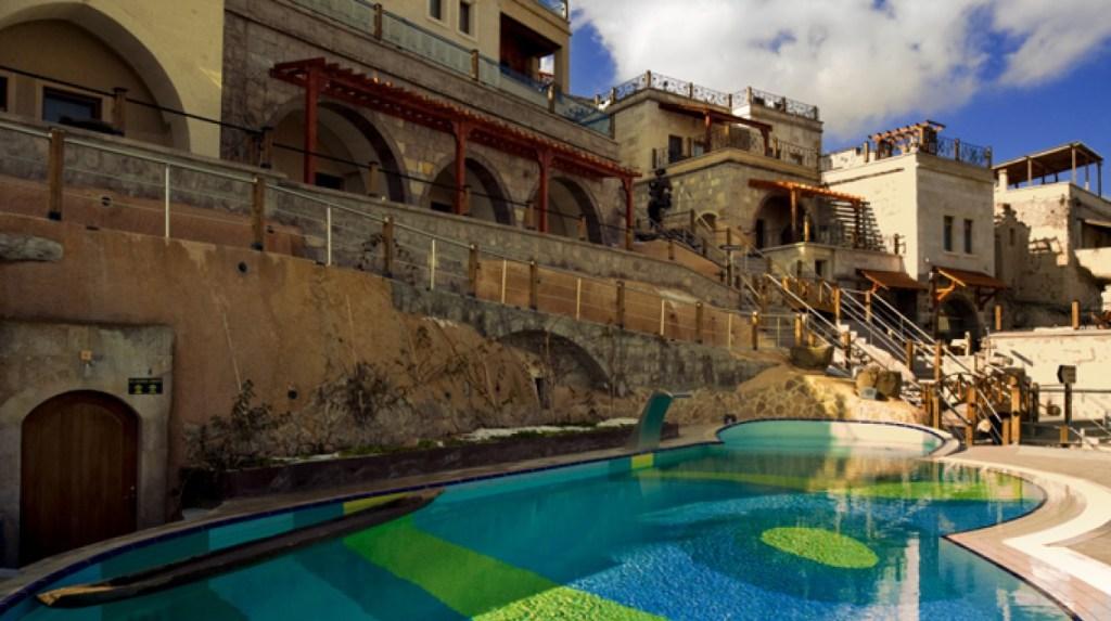 cappadocia-cave-resort-spa