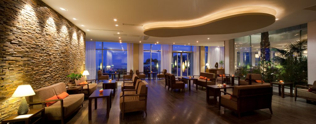 ALH Bellevue Lounge_2