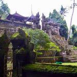 Seeking Soul in Bali: A Balinese Purification Ceremony